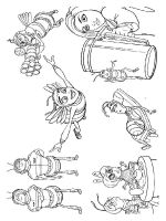 Bee-movie-coloring-pages-2