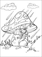 Bee-movie-coloring-pages-21