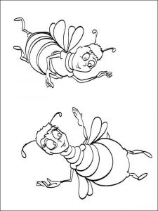 Bee-movie-coloring-pages-7