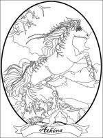 Bella-Sara-coloring-pages-1