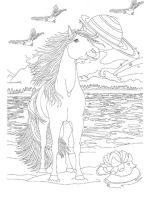 Bella-Sara-coloring-pages-12