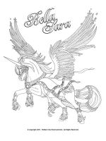 Bella-Sara-coloring-pages-6
