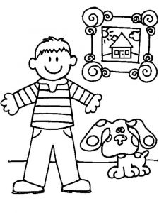 Blues-clues-coloring-pages-14