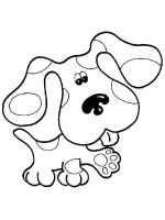 Blues-clues-coloring-pages-15