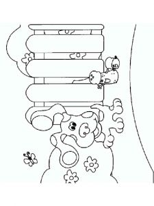 Blues-clues-coloring-pages-16
