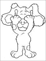 Blues-clues-coloring-pages-3