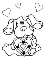 Blues-clues-coloring-pages-4