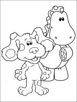 Blues-clues-coloring-pages-5