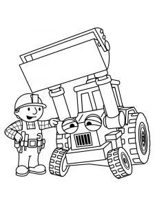 Bob-the-Builder-coloring-pages-16