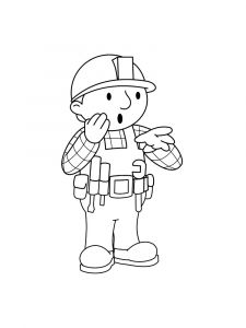 Bob-the-Builder-coloring-pages-17