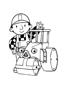 Bob-the-Builder-coloring-pages-19