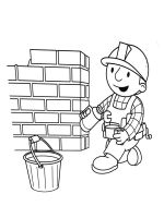 Bob-the-Builder-coloring-pages-2