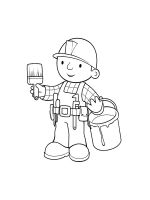 Bob-the-Builder-coloring-pages-20