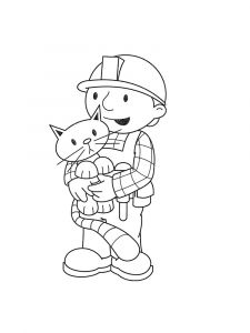 Bob-the-Builder-coloring-pages-22