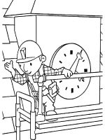 Bob-the-Builder-coloring-pages-23