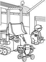 Bob-the-Builder-coloring-pages-24