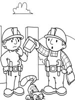 Bob-the-Builder-coloring-pages-25