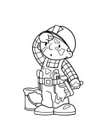 Bob-the-Builder-coloring-pages-26