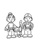 Bob-the-Builder-coloring-pages-27