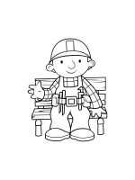 Bob-the-Builder-coloring-pages-28