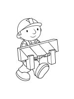 Bob-the-Builder-coloring-pages-29