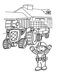 Bob-the-Builder-coloring-pages-3