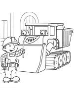Bob-the-Builder-coloring-pages-30