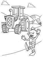Bob-the-Builder-coloring-pages-31