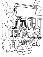 Bob-the-Builder-coloring-pages-32