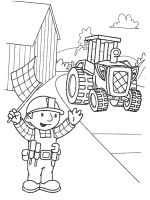 Bob-the-Builder-coloring-pages-33