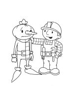Bob-the-Builder-coloring-pages-34