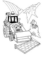 Bob-the-Builder-coloring-pages-37