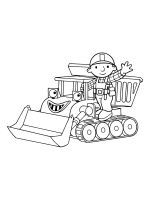 Bob-the-Builder-coloring-pages-38
