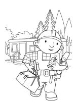 Bob-the-Builder-coloring-pages-39