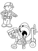 Bob-the-Builder-coloring-pages-40