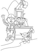 Bob-the-Builder-coloring-pages-42