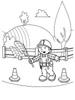 Bob-the-Builder-coloring-pages-43