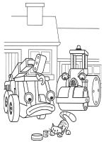 Bob-the-Builder-coloring-pages-44