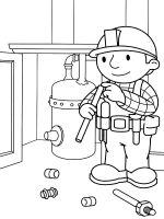 Bob-the-Builder-coloring-pages-46