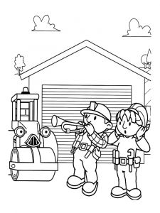 Bob-the-Builder-coloring-pages-5