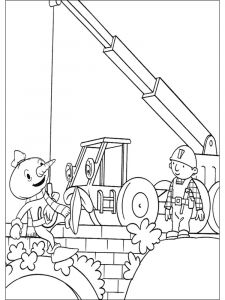 Bob-the-Builder-coloring-pages-6