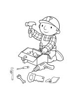 Bob-the-Builder-coloring-pages-9