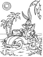 Bugs-Bunny-coloring-pages-20