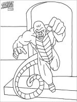Captain-America-coloring-pages-10