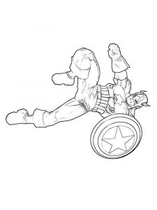Captain-America-coloring-pages-11