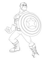 Captain-America-coloring-pages-12