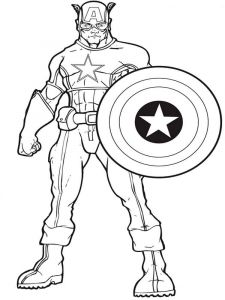Captain-America-coloring-pages-15
