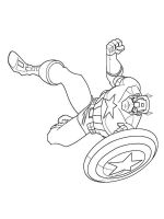 Captain-America-coloring-pages-21