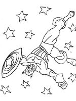 Captain-America-coloring-pages-23