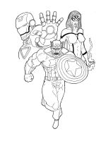 Captain-America-coloring-pages-24